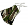Army facecover